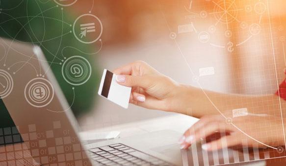 Banque postale compte en ligne : création et gestion