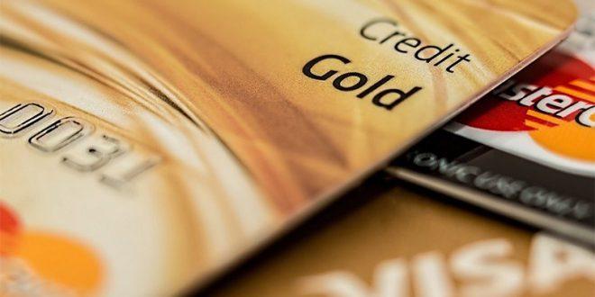 Carte gold gratuite : avis, obtention et critères de choix