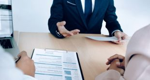 BPI France recrutement : profils recherchés, comment postuler