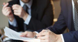 Crédit impôt formation dirigeant : explication, montant, règles