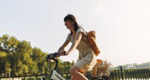 Subvention vélo électrique : explication et comment l'obtenir ?