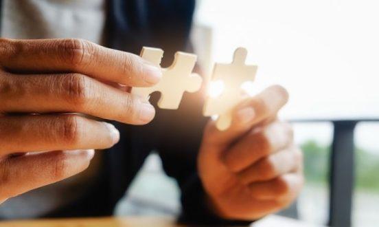 Idée de création d'entreprise : comment trouver la meilleure ?