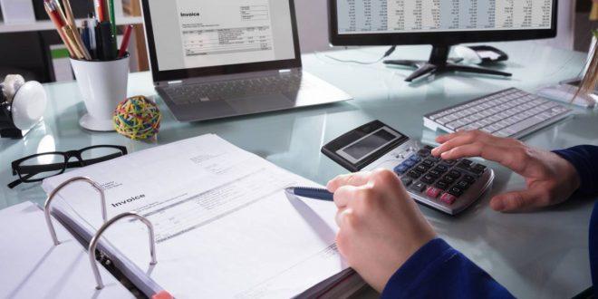 Auto-entreprise : les obligations fiscales à maîtriser