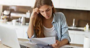 Apprenez à réduire vos impôts pour augmenter vos bénéfices