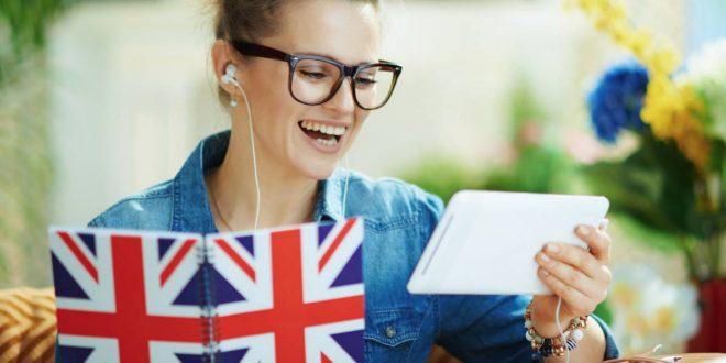 Apprentissage de l'anglais règles et conseils pour démarrer