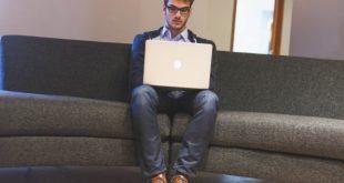 RSI et auto entrepreneur : peut-on avoir les 2 ?