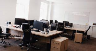 Ouvrir sa société offshore : avantages et procédures