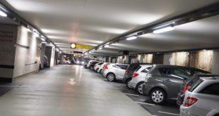 Comment optimiser la flotte automobile au sein d'une entreprise ?