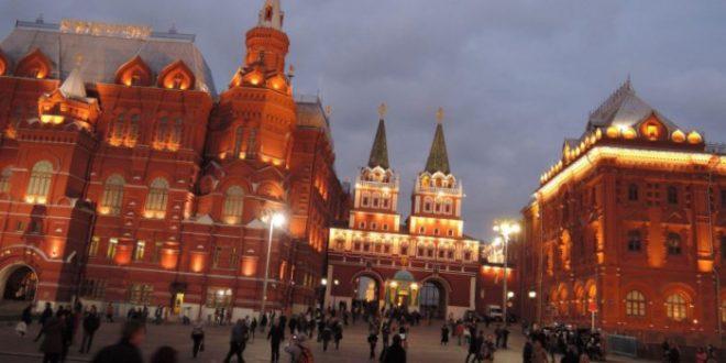 Le russe est-il une langue d'avenir ?