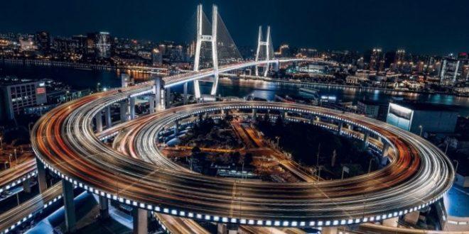 Ouvrir une entreprise en Chine : tout le processus détaillé