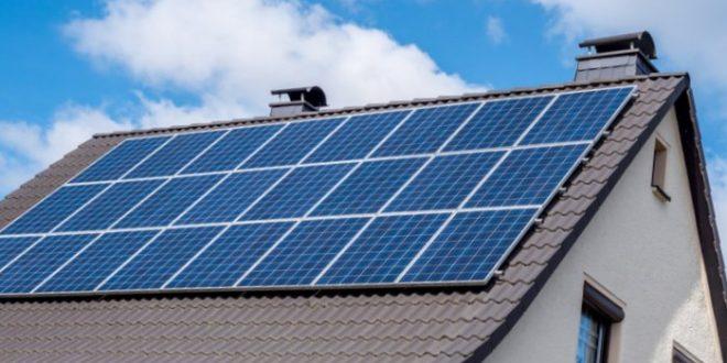 Qu'attendez-vous pour suivre la tendance du photovoltaïque?