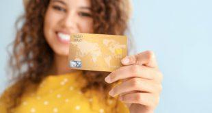 Quels sont les avantages d'une carte de crédit ?