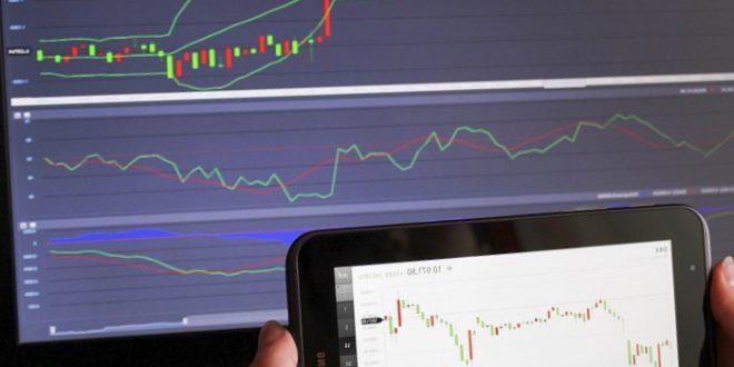 CAC 40 CFD : Fonctionnement sur le marché financier