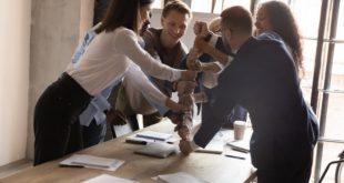 Comment organiser un évènement d'entreprise réussi?