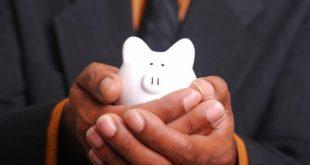 Compte bancaire professionnel : les meilleures banques