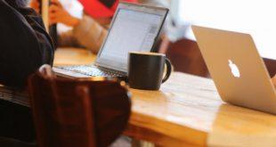Créer un CV gratuit : Toutes les étapes, conseils et astuces